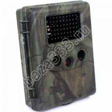 Фотоловушка Сокол MMS 3G (HT-002LIM)