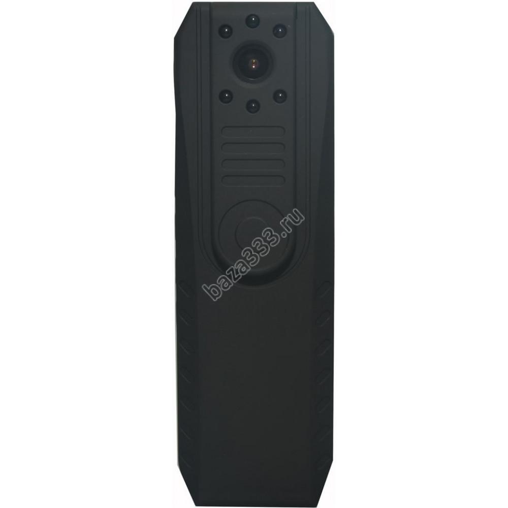 Мини WIFI видеокамера XZ17