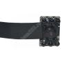 Мини камера EaglePro BX1700Z IP WIFI