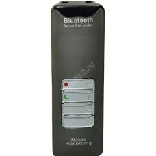 Мини диктофон с записью сотовых разговоров PRO Инспектор 2