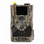 Фотоловушка Scoutguard SG880MK-18MHD 2G